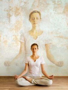 gi-higher-self-lotus-pose-56a4687f3df78cf77282472b-228x300.jpg